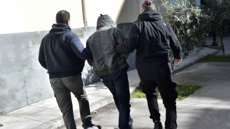 Αποκλειστικό: Οι αποκαλυπτικές περιγραφές του αστυνομικού - ληστή