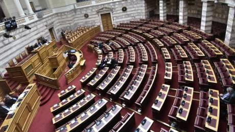 Προανακριτική: Έκτακτη συνεδρίαση όλων των μελών