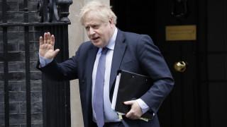 Σάλος στη Βρετανία: Σύμβουλος του Τζόνσον πρότεινε ευγονική για τον περιορισμό των μαύρων