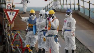 Κοροναϊός: Κινδυνεύει να ξεμείνει από στολές το εργοστάσιο της Φουκουσίμα –Χρειάζεται 6.000 τη μέρα