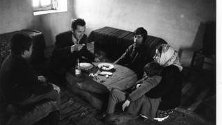 Φεστιβάλ Κινηματογράφου Βερολίνου: Με Αγγελόπουλο και τέσσερις νέες ταινίες συμμετέχει η Ελλάδα