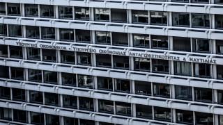 Έρχεται εξωδικαστικός φορολογικός συμβιβασμός για 10.000 υποθέσεις