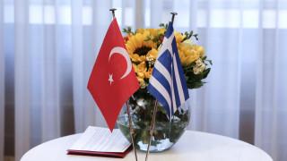 La Repubblica: Tώρα ο κίνδυνος είναι μια σύγκρουση Ευρώπης- Τουρκίας