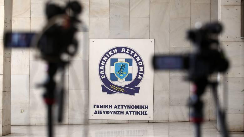 Προανακριτική: Άφαντος ο «Μάξιμος Σαράφης» - Αντιδράσεις των μελών της Επιτροπής