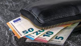 ΟΑΕΔ - Επίδομα μακροχρονίως ανέργων: Δείτε αν το δικαιούστε