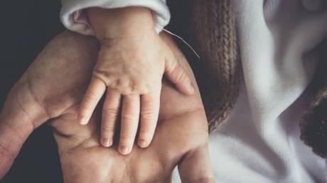Επίδομα γέννησης: Τα κριτήρια - Πότε θα πληρωθεί η πρώτη δόση