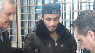 Νεκρό βρέφος: Το «ευχαριστώ» του πατέρα - Ο Σύροι προσφεύγουν στη Δικαιοσύνη