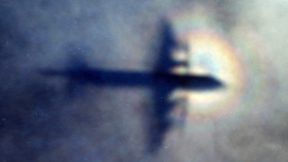 Πτήση MH370: Νέα τροπή στη μυστηριώδη εξαφάνιση - Υποψίες ότι ο πιλότος αυτοκτόνησε