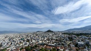 Καιρός Τσικνοπέμπτη: Πού αναμένονται βροχές - Πώς θα κυμανθεί η θερμοκρασία