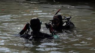 Καμένα Βούρλα: Ψαράς βρήκε οβίδα κοντά σε ακτή