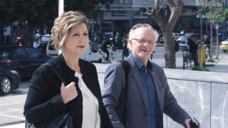 Προανακριτική: Ο ΣΥΡΙΖΑ ζητά παρέμβαση του Αρείου Πάγου για «Σαράφη» - «Κελέση»