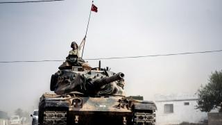 «Το χειρότερο πιθανό σενάριο» - Σε τροχιά σύγκρουσης Ρωσία και Τουρκία για την Ιντλίμπ