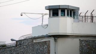 Νικολάου: Άντρο ανομίας οι φυλακές Κορυδαλλού