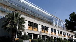 Νεκρό βρέφος στου Ζωγράφου: Προκαταρκτική έρευνα για πειθαρχικό παράπτωμα του ιατροδικαστή