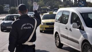 Κυκλοφοριακές ρυθμίσεις την Κυριακή στο κέντρο της Αθήνας - Διακοπή δρομολογίων του τραμ