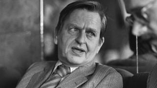 Σουηδία: Κοντά στην εξιχνίαση της δολοφονίας του Ούλοφ Πάλμε οι Αρχές