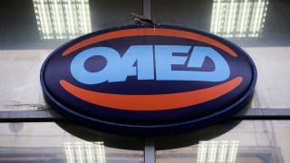 ΟΑΕΔ: Μέχρι πότε γίνονται οι αιτήσεις για το νέο πρόγραμμα νεανικής επιχειρηματικότητας