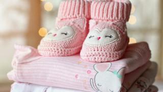 Επίδομα γέννησης - epidomagennisis.gr: Ξεκινά η λειτουργία της πλατφόρμας