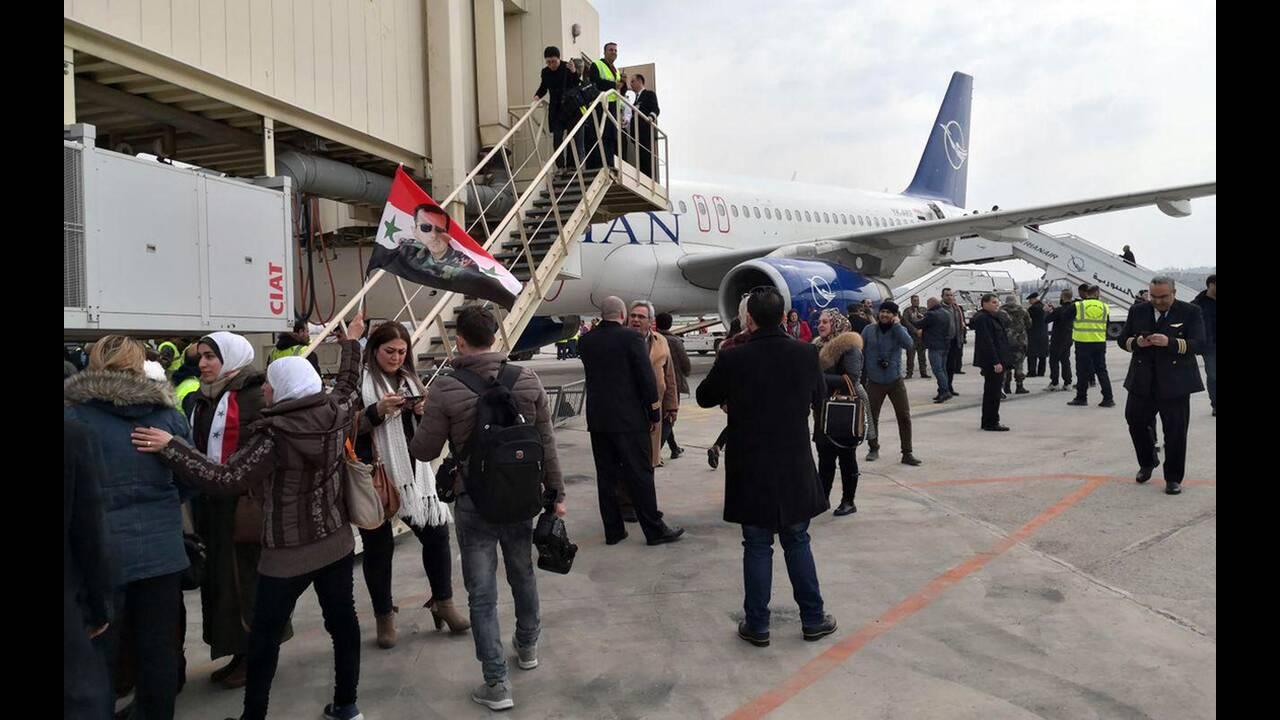https://cdn.cnngreece.gr/media/news/2020/02/19/208273/photos/snapshot/syria-halepi-3.jpg
