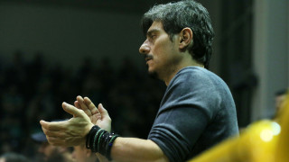 Δημήτρης Γιαννακόπουλος: Ο τίτλος ανήκει σε όλους όσους πέρασαν δύσκολα την τελευταία δεκαετία