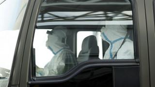 Κοροναϊός: Οι δύο άνθρωποι που πέθαναν στο Ιράν δεν είχαν έρθει σε επαφή με Κινέζους
