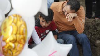 Μεξικό: Αγανάκτηση για τη δολοφονία 7χρονης – Έφερε σημάδια βασανισμού