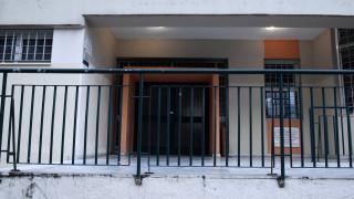 Καβάλα: «Οι δάσκαλοι δεν παρενέβησαν ποτέ», κατάγγελλει ο πατέρας του 8χρονου που ξυλοκοπήθηκε