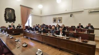 Εισαγγελία διαφθοράς: Δεν βγαίνουν οι κουκούλες από τους προστατευόμενους μάρτυρες