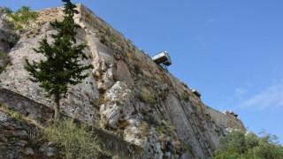 ΚΑΣ: «Ναι» στην εγκατάσταση νέου ανελκυστήρα ΑμεΑ στην Ακρόπολη