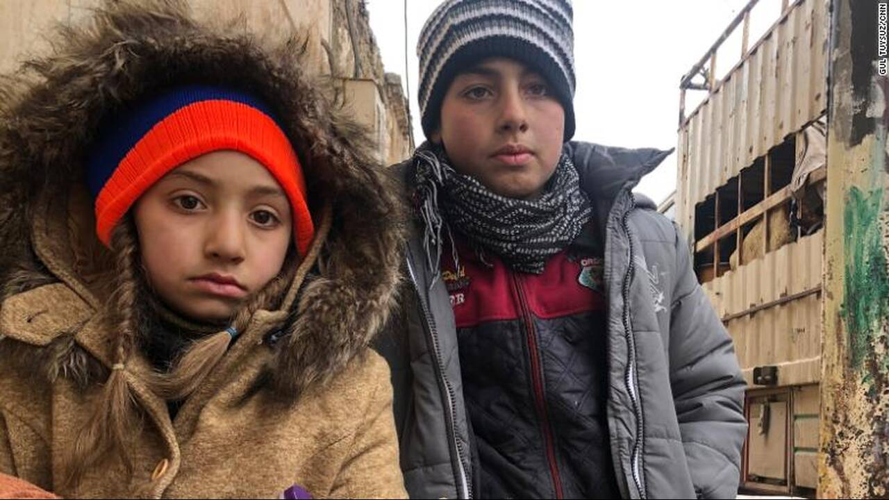 https://cdn.cnngreece.gr/media/news/2020/02/20/208352/photos/snapshot/200216104720-02-idlib-syria-offensive-exlarge-169.jpg