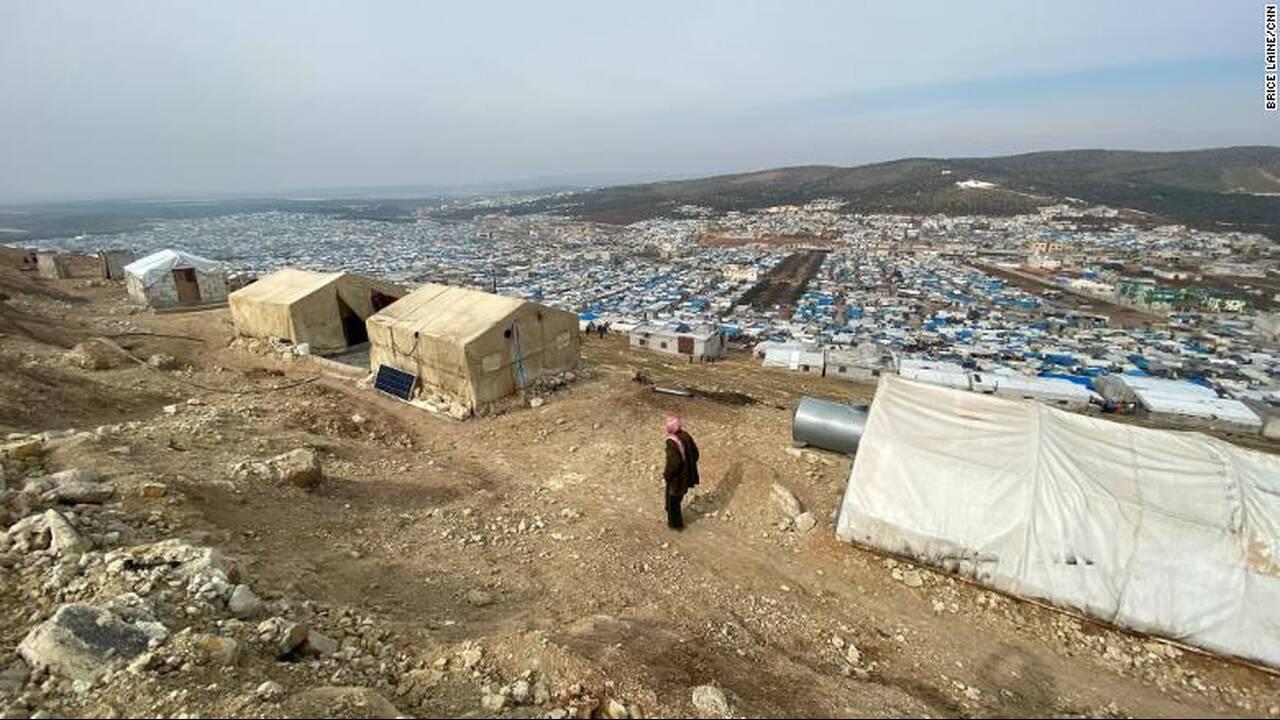 https://cdn.cnngreece.gr/media/news/2020/02/20/208352/photos/snapshot/200216104824-03-idlib-syria-offensive-exlarge-169.jpg