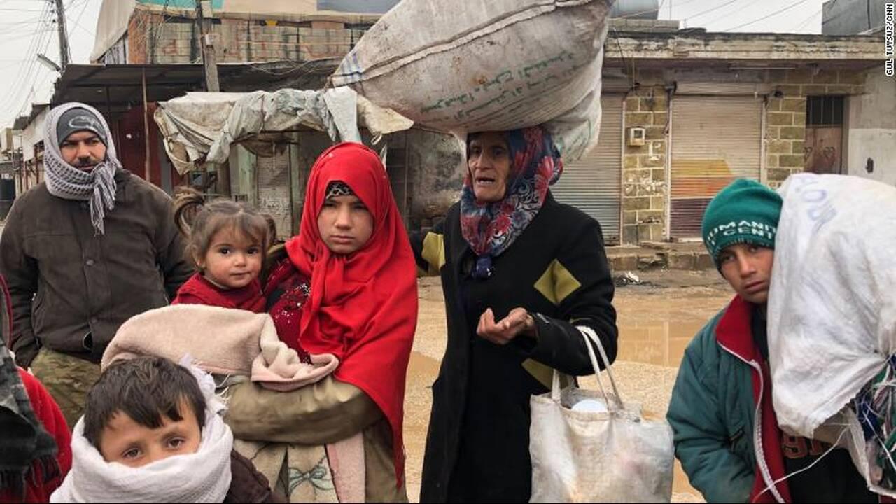 https://cdn.cnngreece.gr/media/news/2020/02/20/208352/photos/snapshot/200216105030-05-idlib-syria-offensive-exlarge-169.jpg