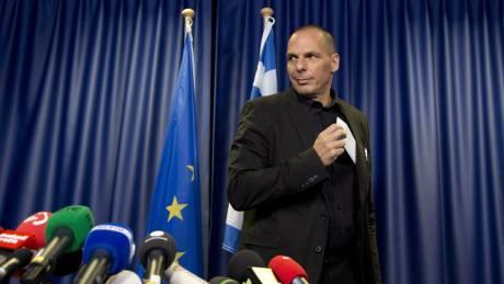 ΜέΡΑ25: Στις 10 Μαρτίου θα δημοσιοποιηθούν οι ηχογραφήσεις του Eurogroup