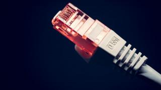 Μεγαλύτερες ταχύτητες στις ευρυζωνικές συνδέσεις και νέοι ταχυδρομικοί κώδικες