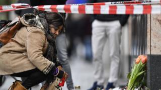 Μακελειό στη Γερμανία: Νέες αποκαλύψεις για τον δράστη - Πού βρήκε το όπλο