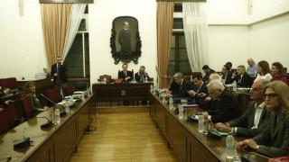 Προανακριτική: Διάλογοι - φωτιά και «μπαλάκι» οι ευθύνες για τους μάρτυρες
