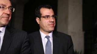 Πλεύρης: Η Προανακριτική δεν διαπραγματεύεται με τους μάρτυρες