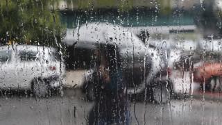 Καιρός: Θυελλώδεις άνεμοι και βροχές - Ποιες περιοχές θα επηρεαστούν