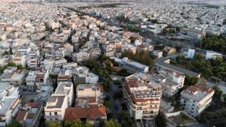 Airbnb: «Τσουχτερά» πρόστιμα σε όσους δεν δηλώνουν σπίτια στο Μητρώο Ακινήτων