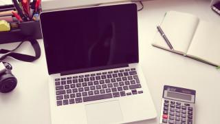 Υπουργική απόφαση ανοίγει το δρόμο για τα ηλεκτρονικά τιμολόγια