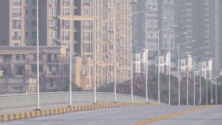Κοροναϊός - Γουχάν: Ντοκιμαντέρ για την πόλη-φάντασμα με συγκλονιστικές εικόνες
