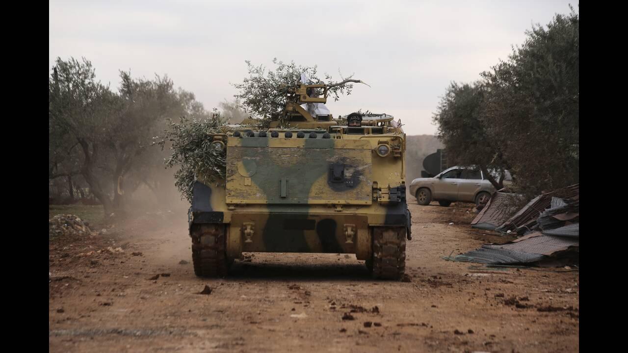 https://cdn.cnngreece.gr/media/news/2020/02/21/208504/photos/snapshot/syria.jpg
