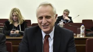Ικανοποίηση στον ΣΥΡΙΖΑ για την απάντηση του Αρείου Πάγου στην Προανακριτική