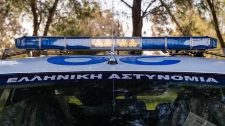 Στην Γερμανία βρέθηκε 9χρονη που εξαφανίστηκε από τη Θεσσαλονίκη - Συνελήφθη ο πατριός
