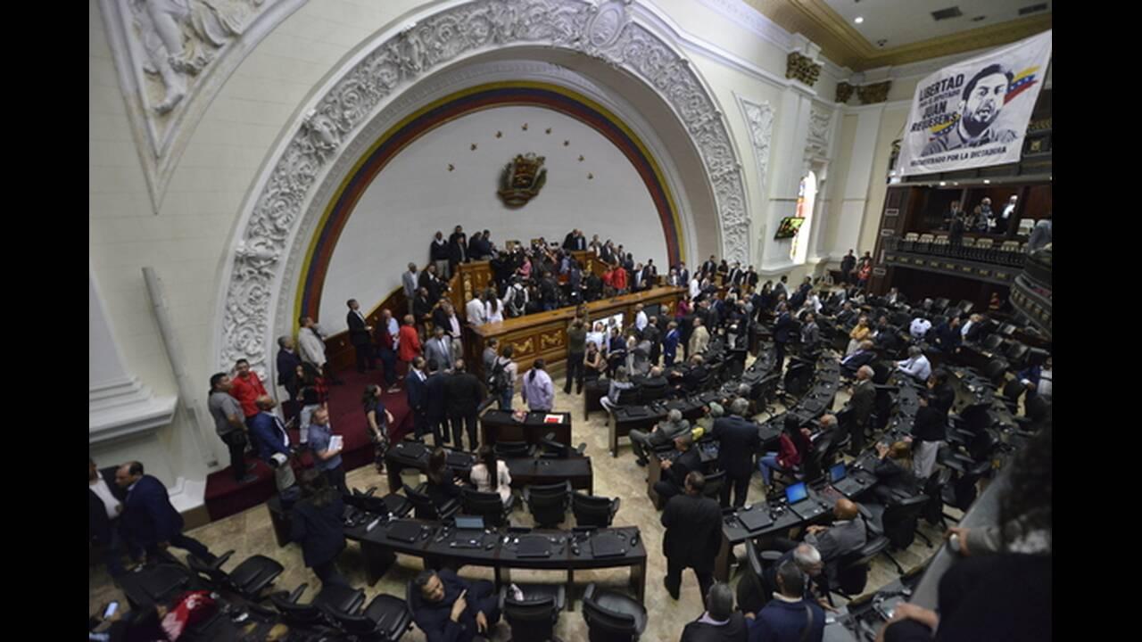 https://cdn.cnngreece.gr/media/news/2020/02/21/208543/photos/snapshot/3.jpg