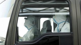 Κύπρος: Το υπουργείο Υγείας διερευνά ύποπτο κρούσμα κοροναϊού
