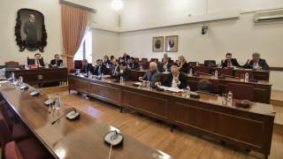 Το παρασκήνιο και η θεσμική διελκυστίνδα για τους προστατευόμενους μάρτυρες