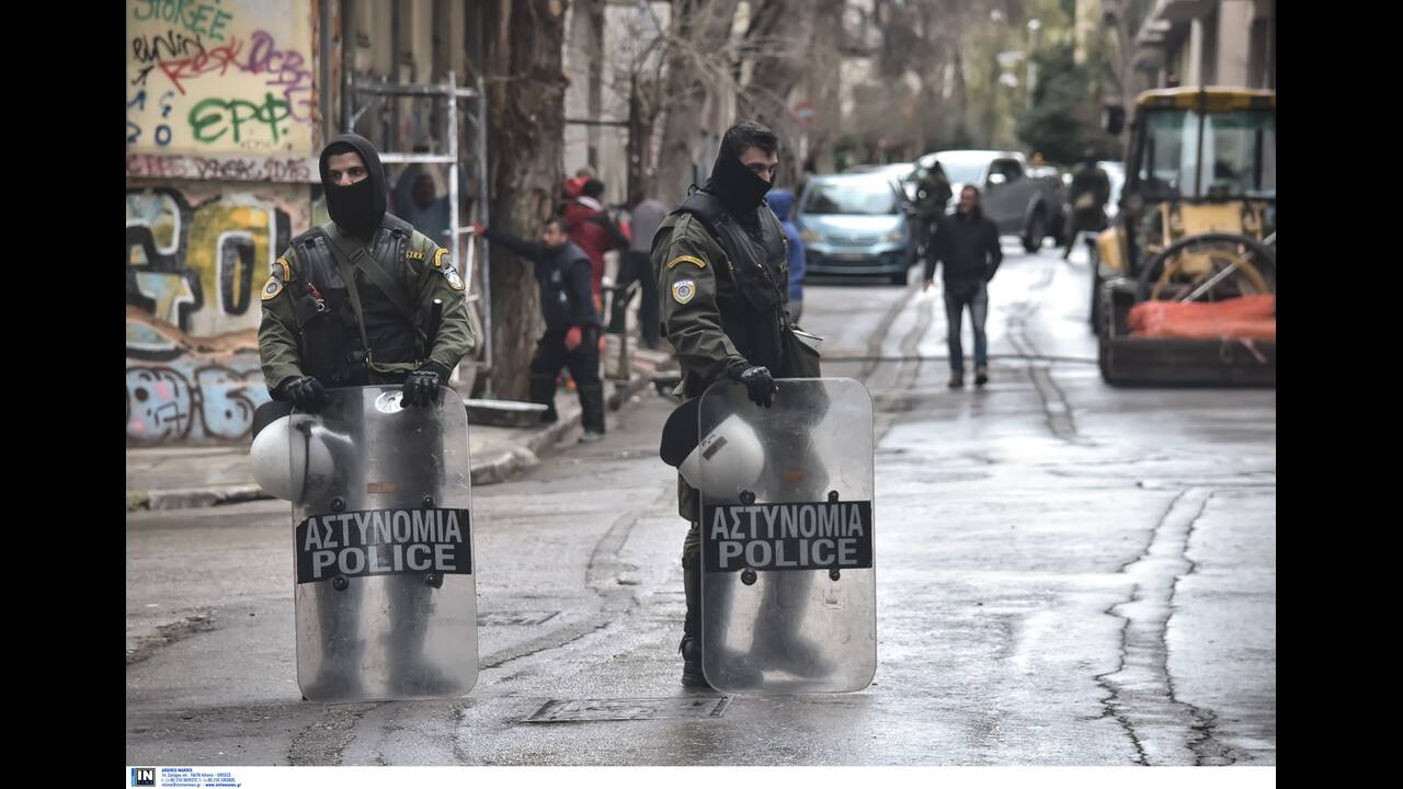 https://cdn.cnngreece.gr/media/news/2020/02/22/208573/photos/snapshot/2856042.jpg