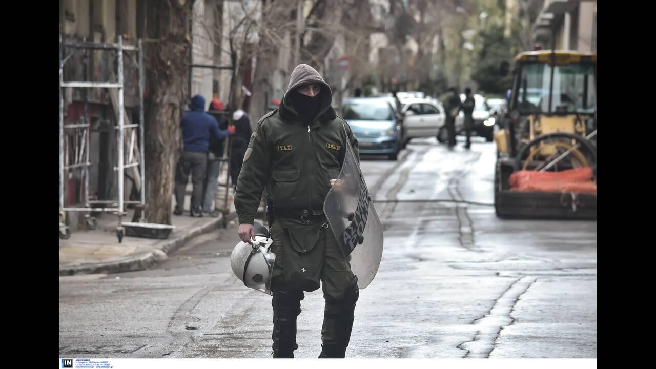 https://cdn.cnngreece.gr/media/news/2020/02/22/208573/photos/snapshot/2856047.jpg