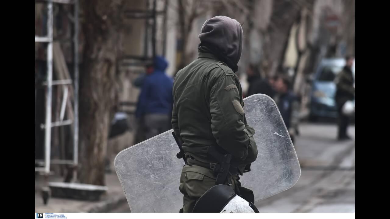 https://cdn.cnngreece.gr/media/news/2020/02/22/208573/photos/snapshot/2856049.jpg